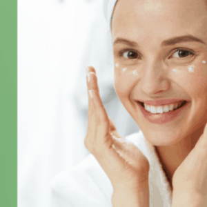 How to Get Naturally Glowing Skin In Winters