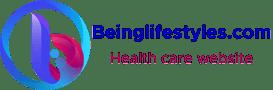 beinglifestyles.com
