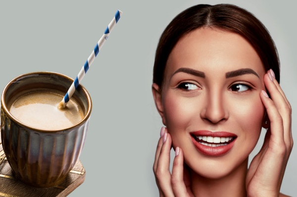 Sattu is good for the skin, Sattu can also improve your skin health