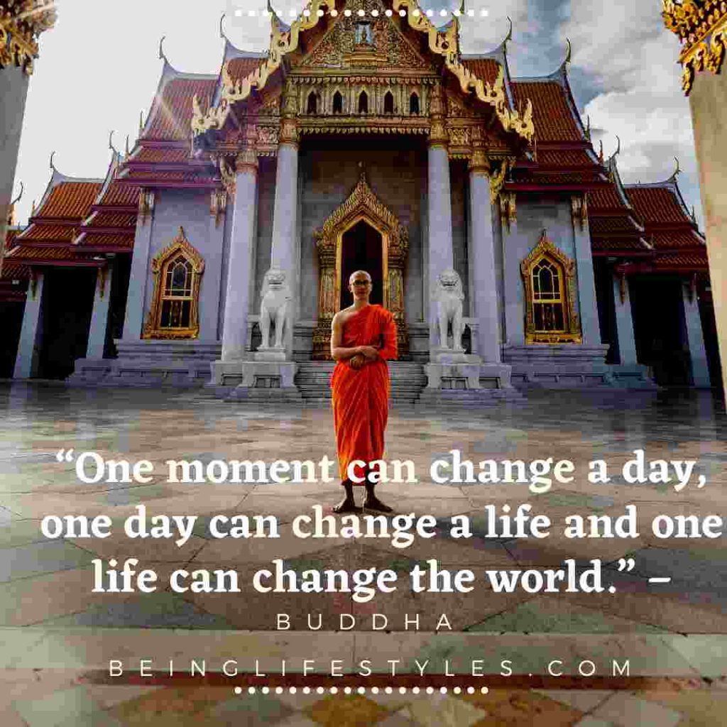 ord buddha quotes, buddha quotes on life,