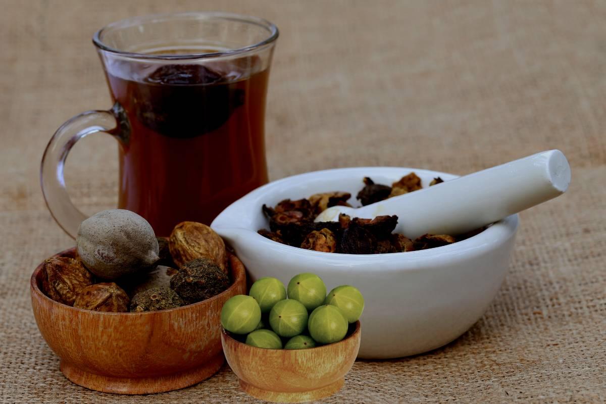 8 Impressive Health Benefits of Triphala